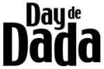 Day de Dada Logo