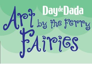 DDD_abtf fairies_GR