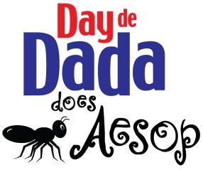 ddd_aesop