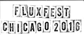 fluxfest_2016