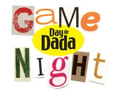 game_night199