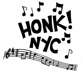 honk-nyc-logo-2