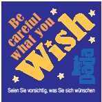 wish_sticker