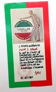 Cavellini_3