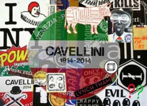 Cavellini_4