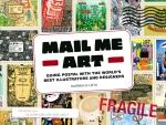 Mail-Me-Art1