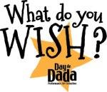 what wish2