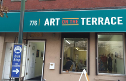 art_on_the_terrace_gallery_staten_island