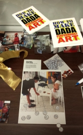 day_de_dada_props_and_costume_show_wagner_02