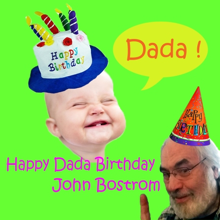 Happy_Birthday_John_Bostrom_03