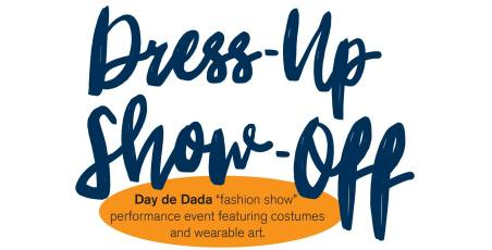 Dada_Dress_Up_Westbeth2018_flyer