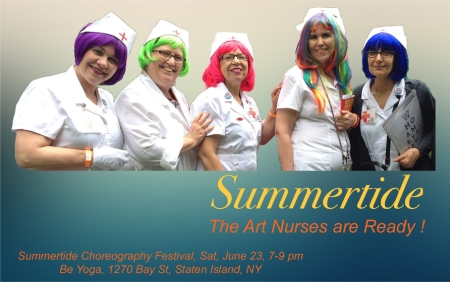 Summertide_art_nurses_blog