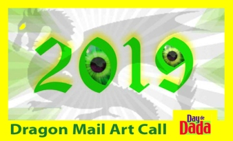 dragon_mail_art_logo_01
