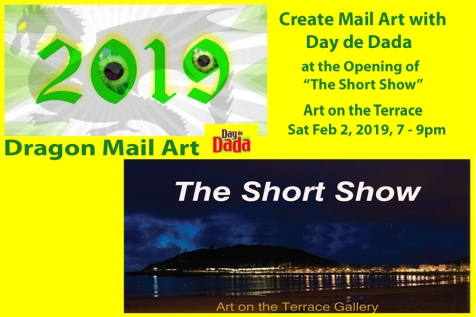 Short_Show_Mail_Art_02