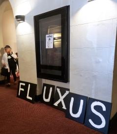 fluxfest_toronto_2019_07