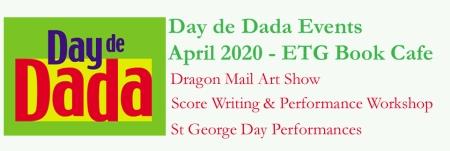 Day_de_Dada_StGeorge_2020_01